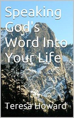 Gods Word Into Your Life