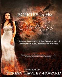 Echoes in the Darkness