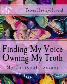 finding-my-voice