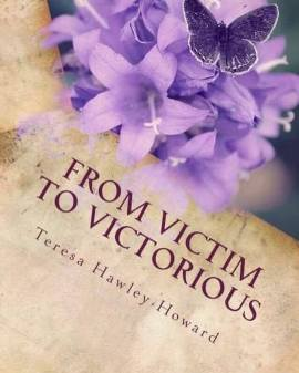 from-victim-to-victorious
