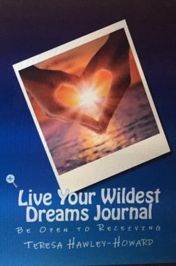 live-your-wildest-dreams-journal
