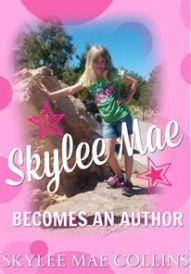 Skylee Mae
