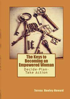the-keys-to-becoming-an-empowered-woman